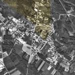Mappa_Castel