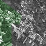 Mappa_Meut