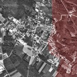 Mappa_Murign
