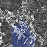 Mappa_Muroum