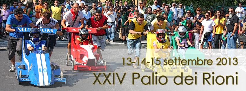 Palio2013